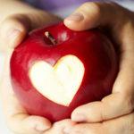 【ポプラ】ハロウィンとりんごの関係