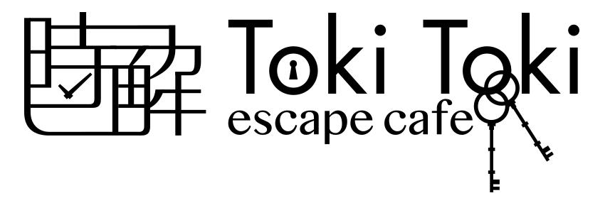 tokitoki_logo_2