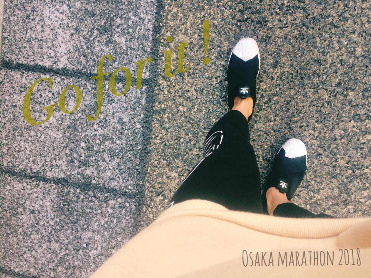 blog1124
