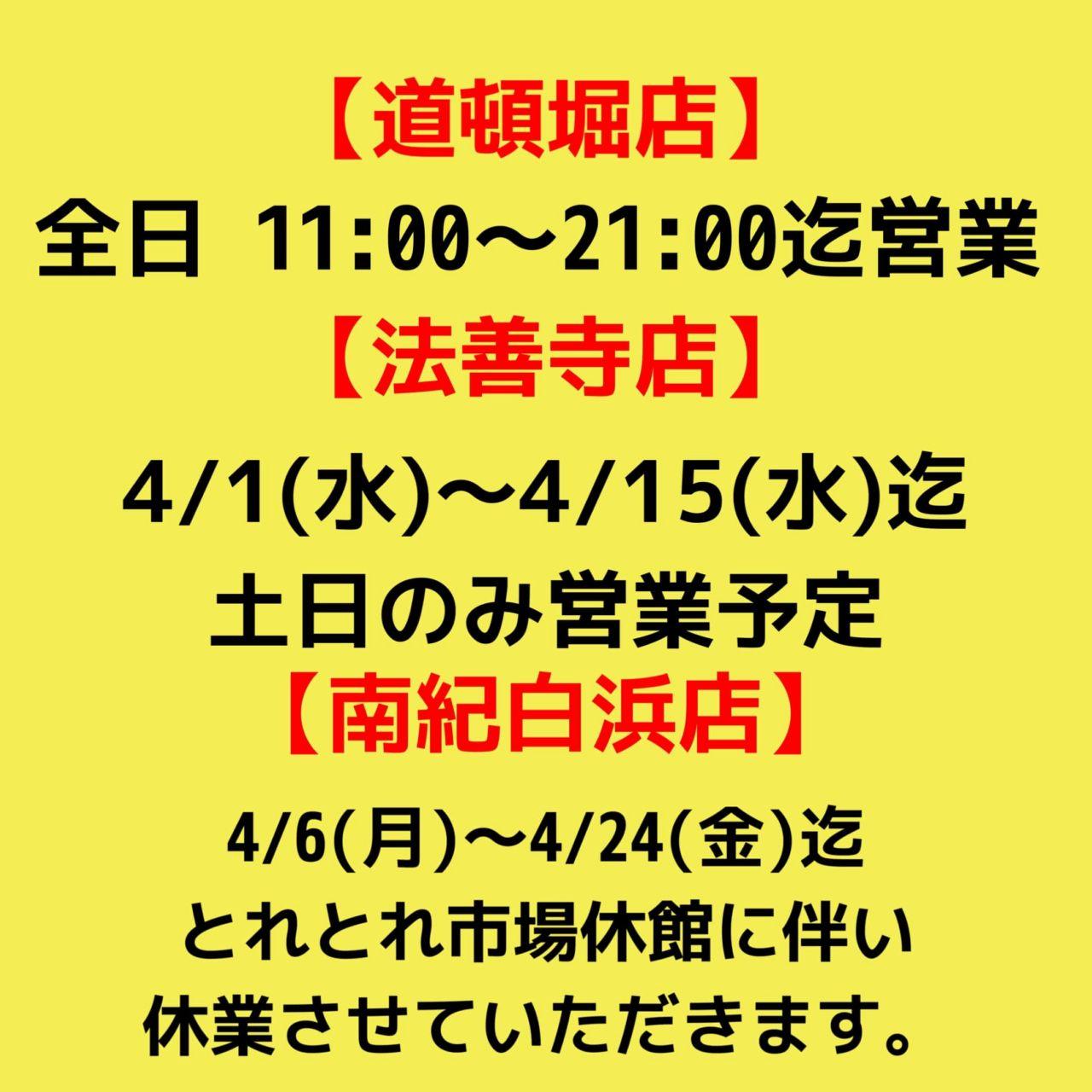 image0 (7)
